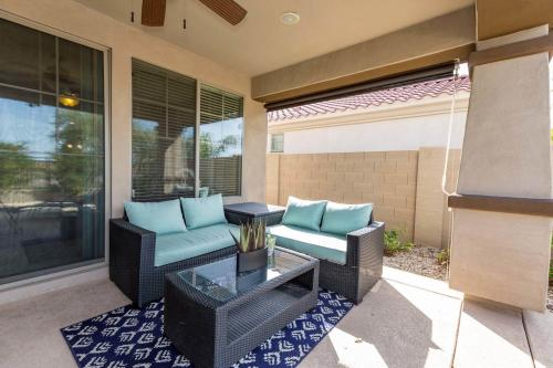 Higley Park - Gilbert, AZ Vacation Rental