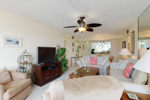 Siesta Sunsets - Sarasota, FL Vacation Rental