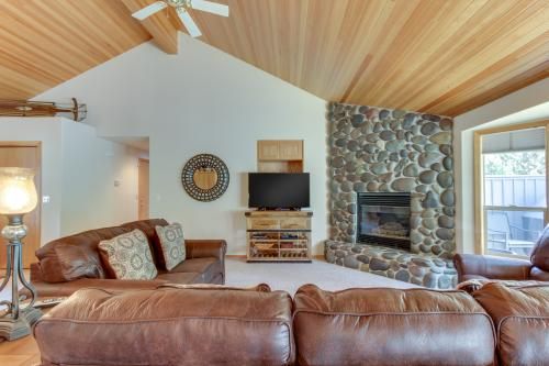 8 Filbert Lane -  Vacation Rental - Photo 1