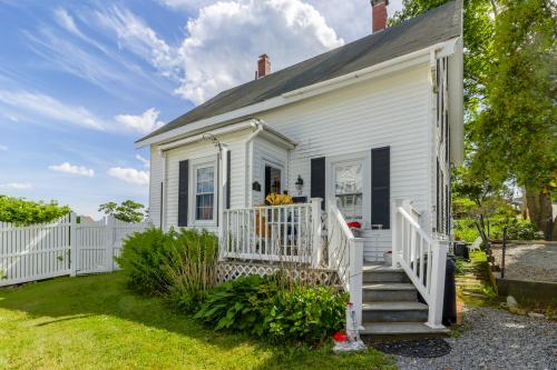 Casa Dianne II -  Vacation Rental - Photo 1