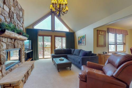 Snake River Village 1 -  Vacation Rental - Photo 1