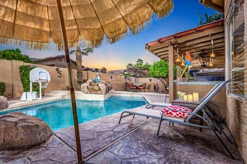 Rancho Del Verde - Gilbert, AZ Vacation Rental