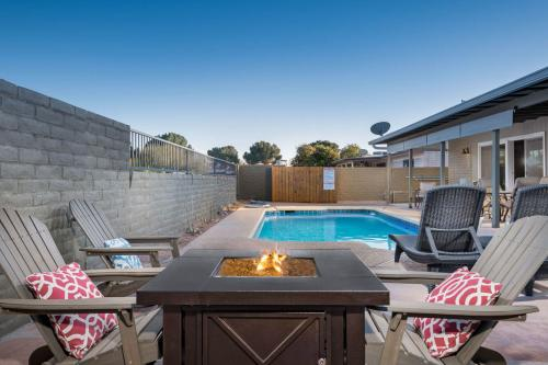 Rolling Hills - Tucson, AZ Vacation Rental