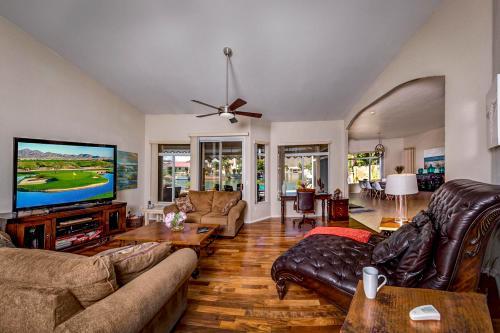 Lakeview Greens - Glendale, AZ Vacation Rental