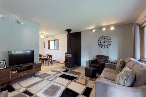 Paul's Place -  Vacation Rental - Photo 1