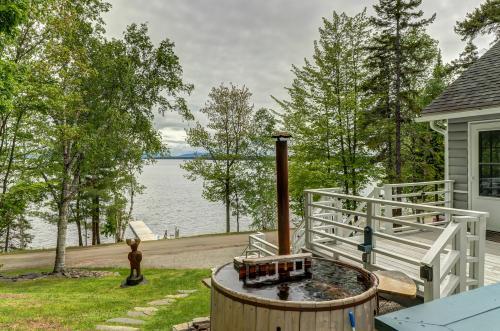 Rockwood Hills -  Vacation Rental - Photo 1