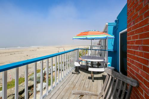 Island in the Sand -  Vacation Rental - Photo 1