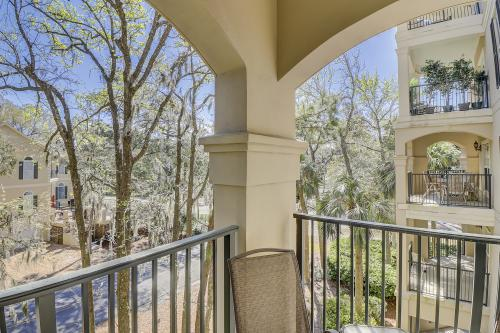 North Shore Place 407 -  Vacation Rental - Photo 1