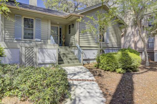 Carolina Place 3413 -  Vacation Rental - Photo 1