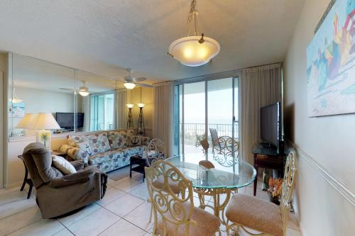 Long Beach Resort #T3-105 -  Vacation Rental - Photo 1