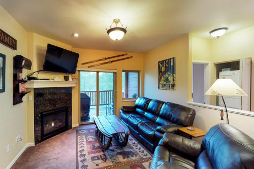 Luke's Condo -  Vacation Rental - Photo 1