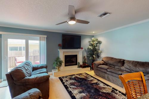 Florida Lifestyle  -  Vacation Rental - Photo 1