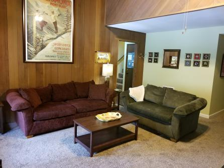 Horizon 4 164 -  Vacation Rental - Photo 1