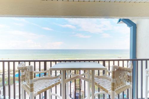 Whispering Seas -  Vacation Rental - Photo 1
