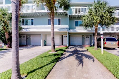 Harbor Haven - Indian Rocks Beach, FL Vacation Rental