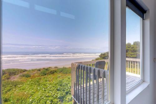 Seatime -  Vacation Rental - Photo 1