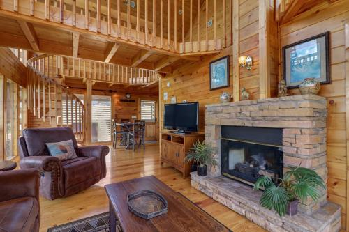 Sky View -  Vacation Rental - Photo 1