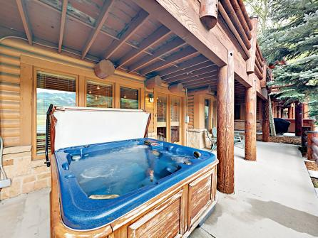 Deer Valley Dream - Park City, UT Vacation Rental