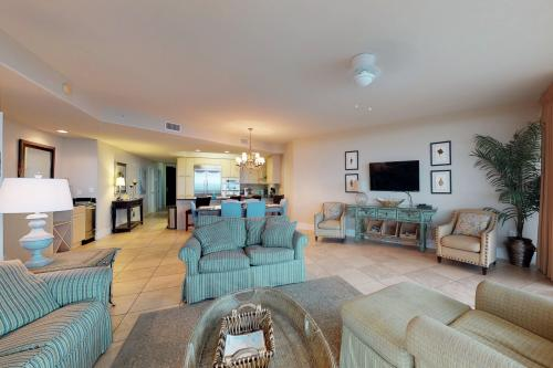 Caribe 312D - Orange Beach, AL Vacation Rental