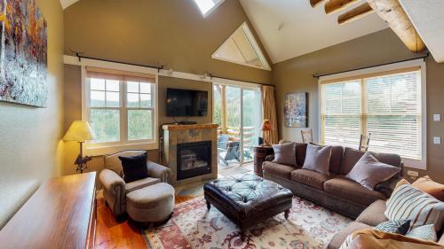 Saddle Ridge V1 -  Vacation Rental - Photo 1