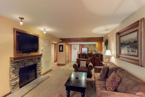Empire Avenue Retreat - Park City, UT Vacation Rental