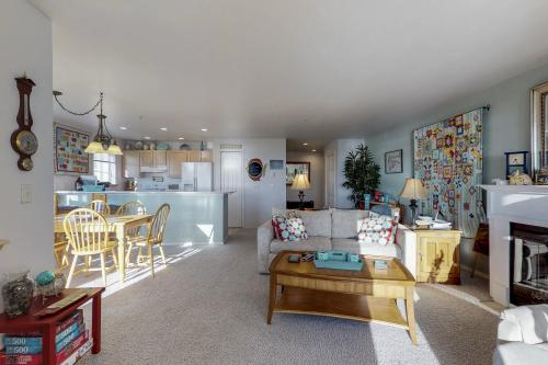 The Sea Watch -  Vacation Rental - Photo 1