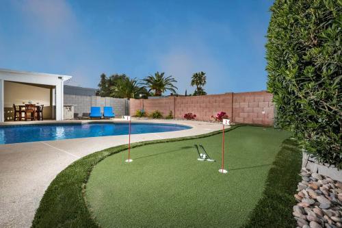 Vista Place - Phoenix, AZ Vacation Rental