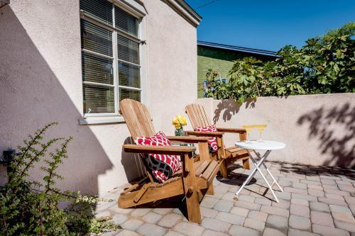 West Encanto - Phoenix, AZ Vacation Rental