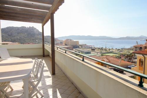 Apartment Arancio - La Maddalena, Italy Vacation Rental