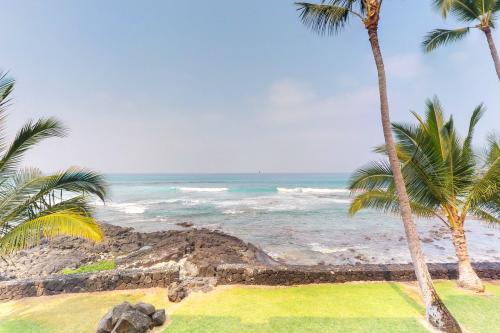 Kona Bali Kai #205 - Kailua-Kona, HI Vacation Rental