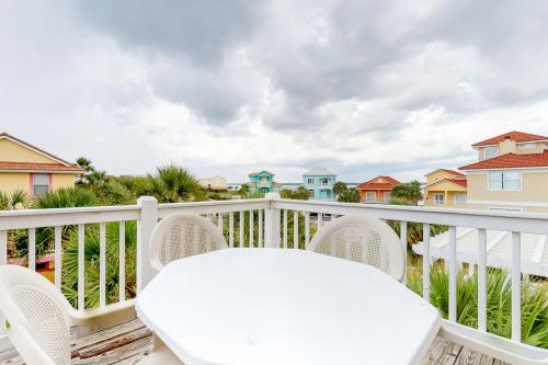 Sonata Vista  - Navarre, FL Vacation Rental