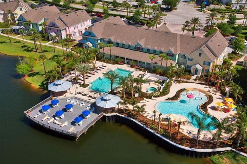 Runaway Beach Retreat -  Vacation Rental - Photo 1