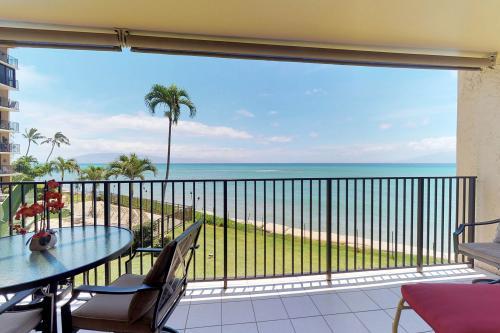 Hololani A203 -  Vacation Rental - Photo 1