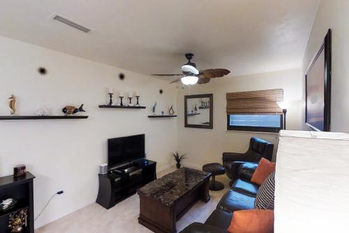 Welcome Home -  Vacation Rental - Photo 1