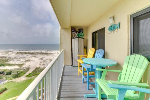 Plantation Dunes #5609 - Gulf Shores, AL Vacation Rental