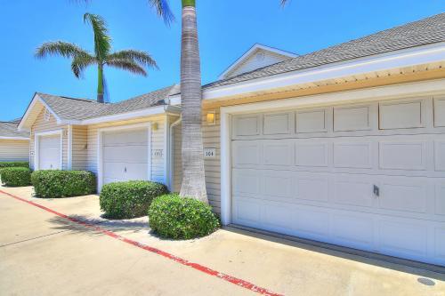 Palm Bay 104 -  Vacation Rental - Photo 1