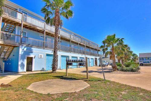 Leeward 4302 -  Vacation Rental - Photo 1