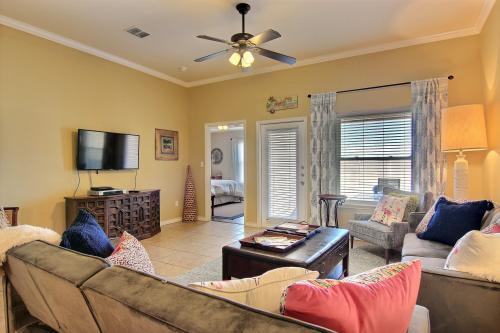 Palm Bay 206 -  Vacation Rental - Photo 1