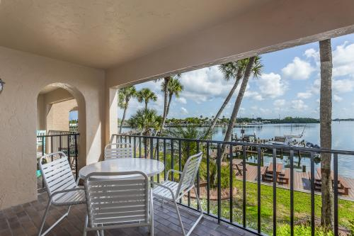 El Galeon 307 - Englewood, FL Vacation Rental