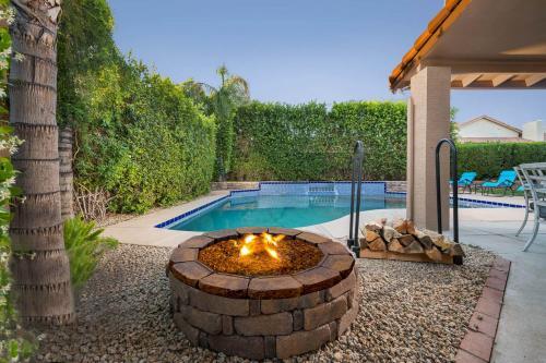 Spanish Bella - Scottsdale, AZ Vacation Rental