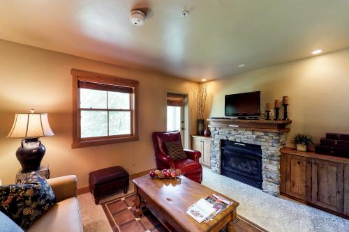 Jupiter Inn Retreat - Park City, UT Vacation Rental