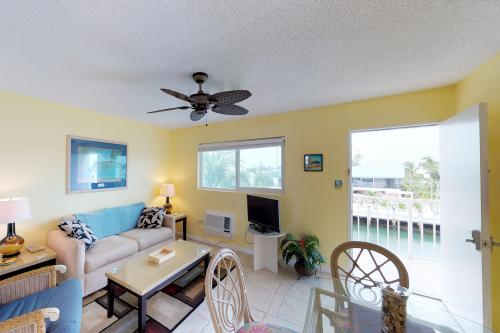 Sombrero Siesta - Marathon, FL Vacation Rental