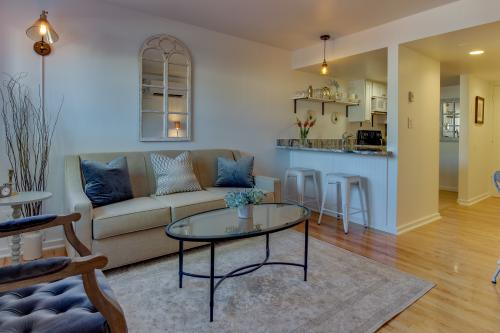 All New Historic Charmer in the Heart of Durango -  Vacation Rental - Photo 1