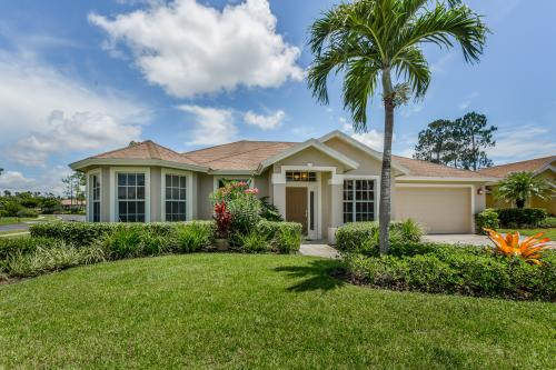 Brixton Beauty - Naples, FL Vacation Rental