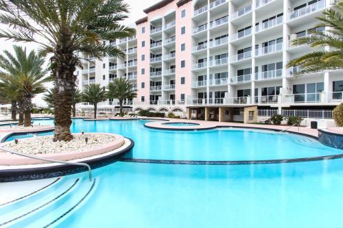 Diamond Beach Resort -  Vacation Rental - Photo 1
