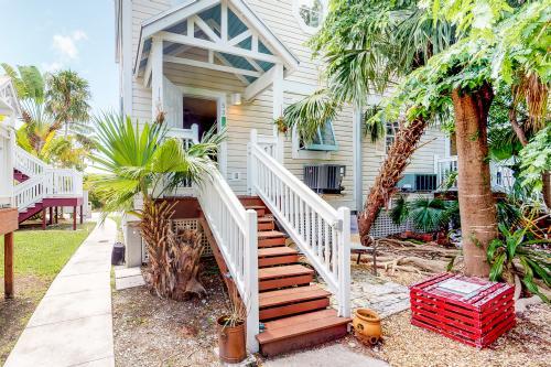 Key West Comfort -  Vacation Rental - Photo 1