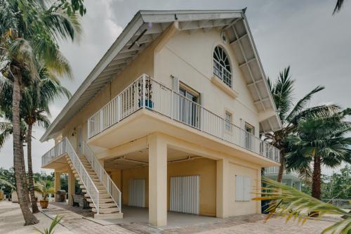 Cozy at Cardinal Lane - Key Largo, FL Vacation Rental