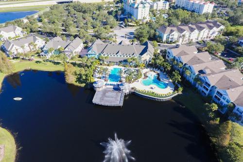 Runaway Beach Villa -  Vacation Rental - Photo 1