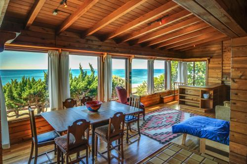 Wind-An-Sea Terrace -  Vacation Rental - Photo 1