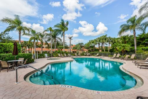 Bonita Beauty - Bonita Springs, FL Vacation Rental
